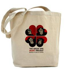 great_ape_heart_project_gahp_tote_bag