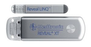 Reveal-XT-and-Linq